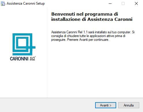 help_caronni4