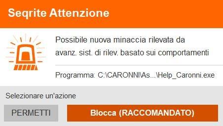 help_caronni5