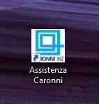 help_caronni6