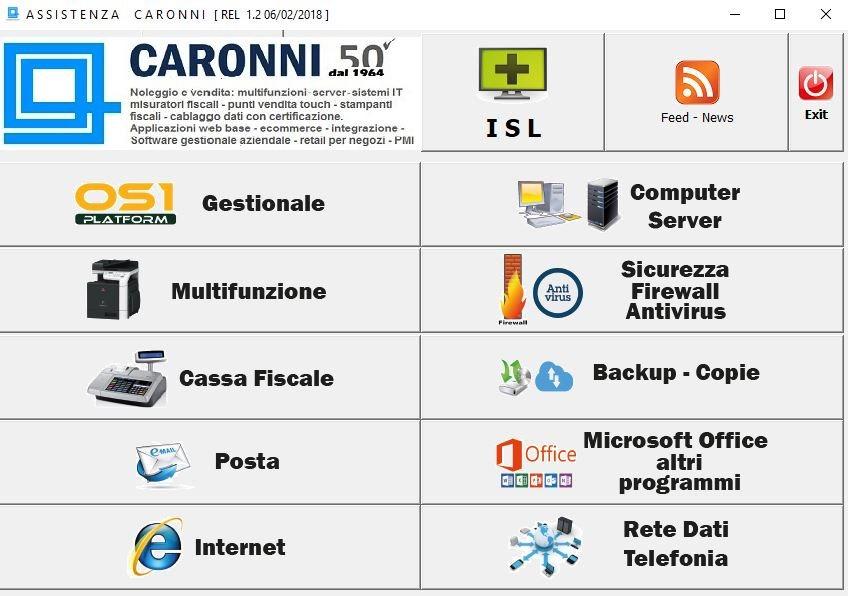 help_caronni7